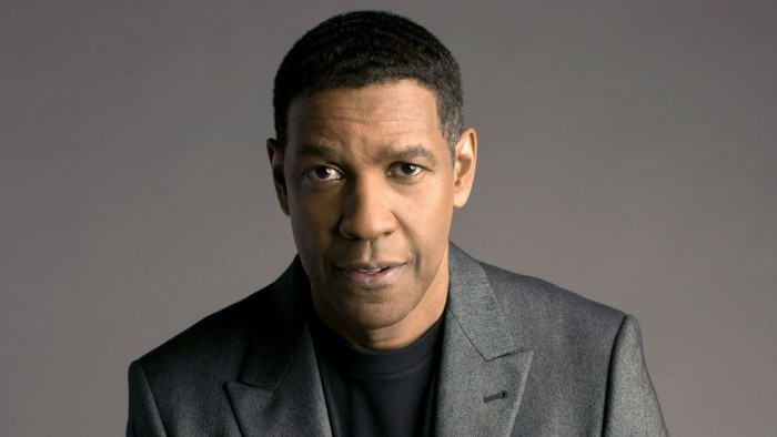 Denzel Washington Feted With Lifetime Achievement Award by American Film Institute