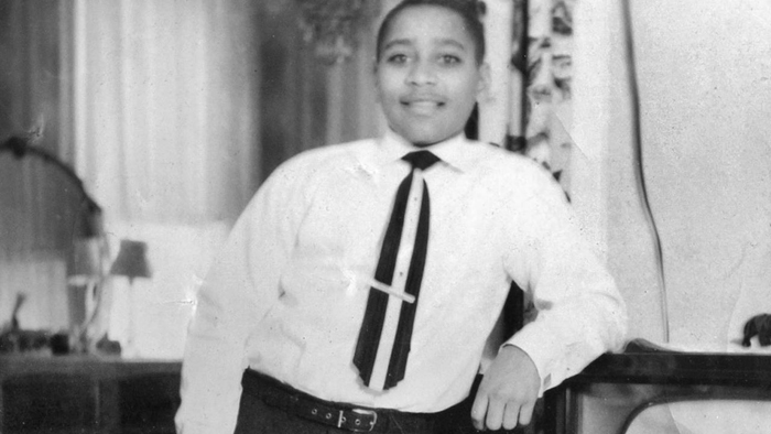 Emmett Till: Woman Reportedly Lied About Claims That Led to Teen's Brutal Murder