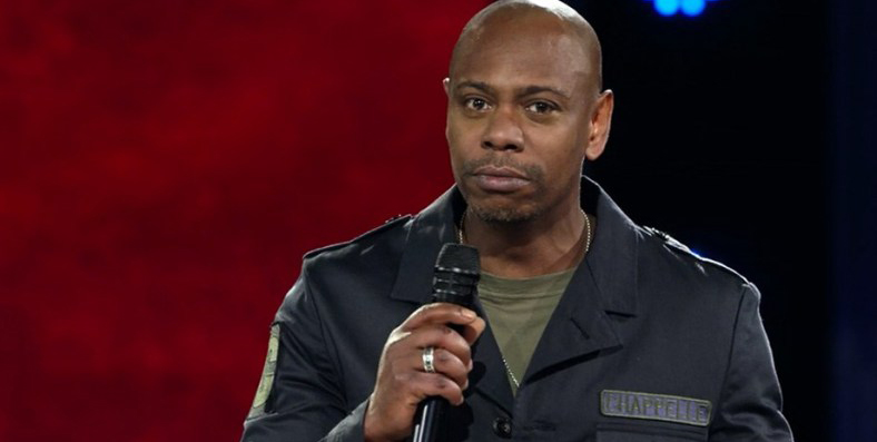 Michael Jackson Accusers Clap Back At Dave Chappelle Over Netflix Special