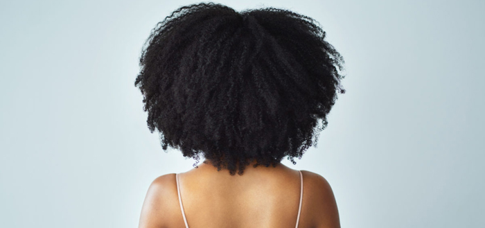 4 Steps To Restoring Your Hair After a Protective Style