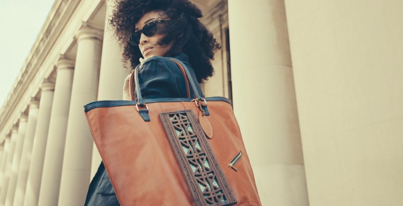 Top 8 Black-Owned Handbag Brands That You Should Support