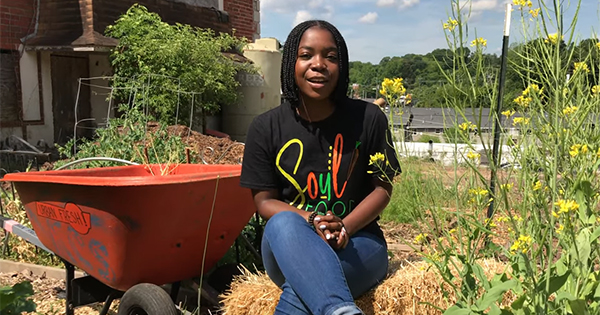First Black-Owned Supermarket to Sell Products From Mostly Black Farmers Raises $430K