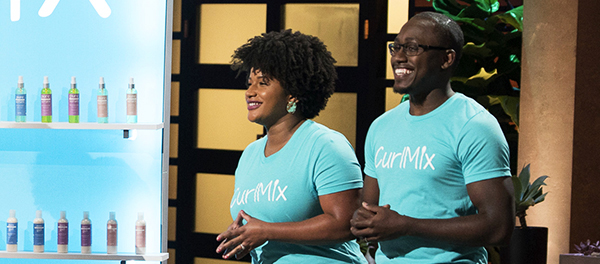 Entrepreneurs Turned Down a $400K Shark Tank Deal and Now Their Company is Worth $12 Million