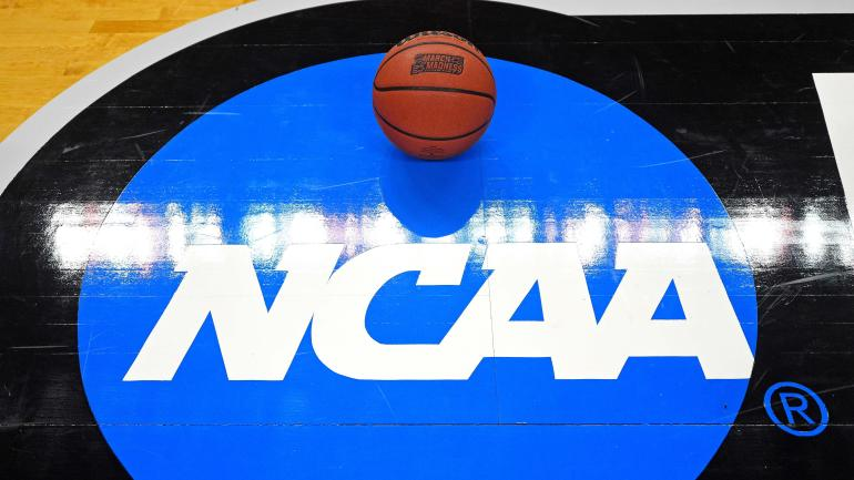 California governor signed a law to let NCAA athletes get paid.