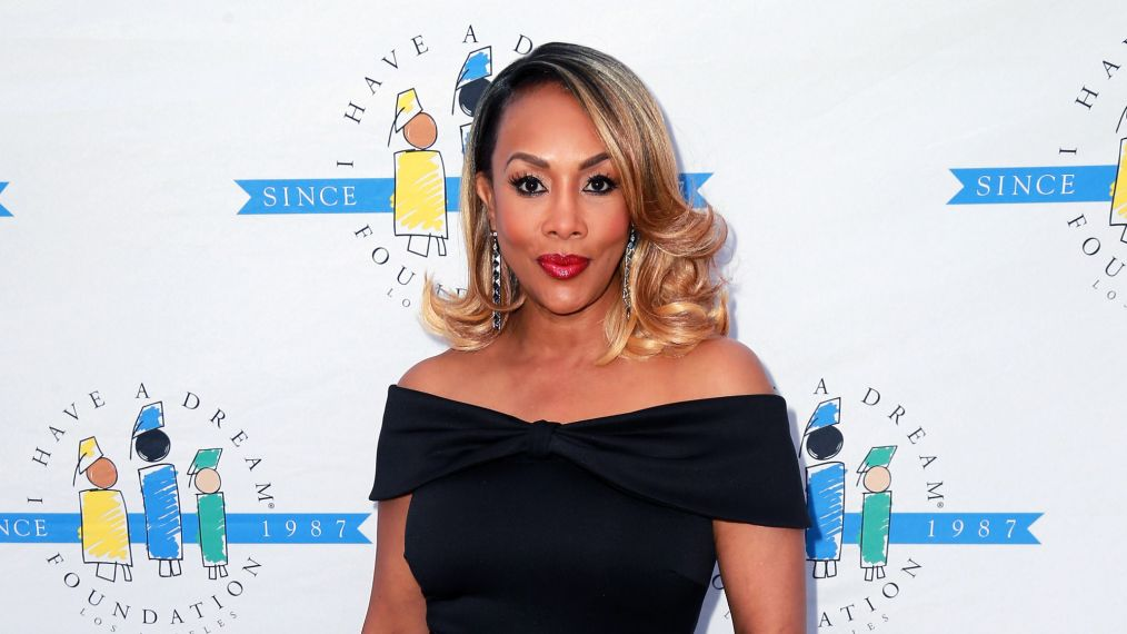 'It's a Classic, Leave it Alone': Vivica A. Fox Isn't Feelin' Issa Rae's Upcoming Set It Off Remake