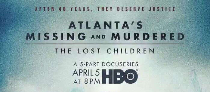 Watch Exclusive Clip From HBO's Documentary Series 'Atlanta's Missing and Murdered: The Lost Children'