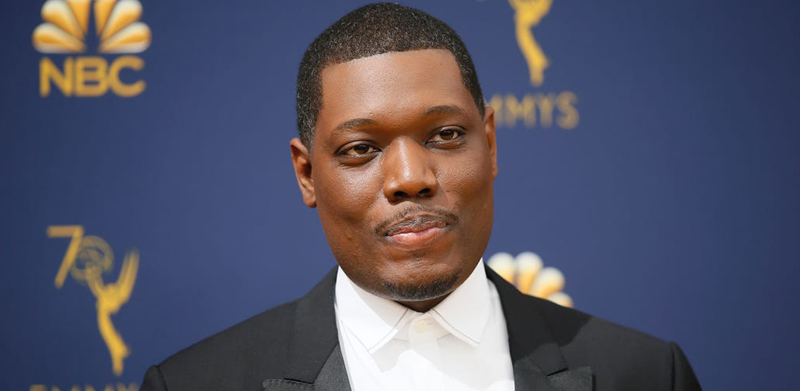 Michael Che Pays Rent for 160 NYC Residents in Honor of Grandmother