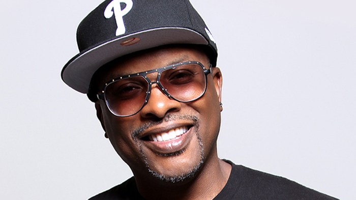 """WE ARE WELL: Virtual Prom"" With DJ Jazzy Jeff on Saturday, May 2, 2020 with Digital Red Carpet"