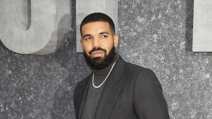 Drake's Co-Sign on a Viral Video Boosts Donations to This African Organization